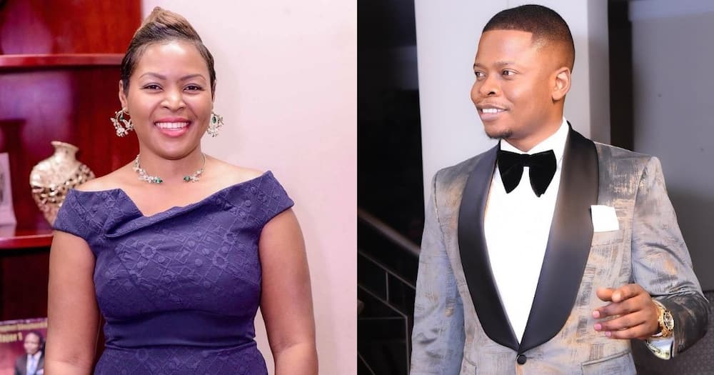 Malawi court dismisses Bushiri case for recusal of magistrate