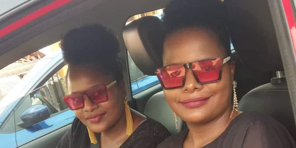"""Twins Celebrate Birthday With Fiery Hot Snap: """"You Guys Look Together"""""""