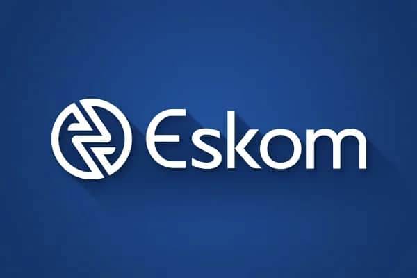 Explainer: Why load-shedding is back to torment South Africans
