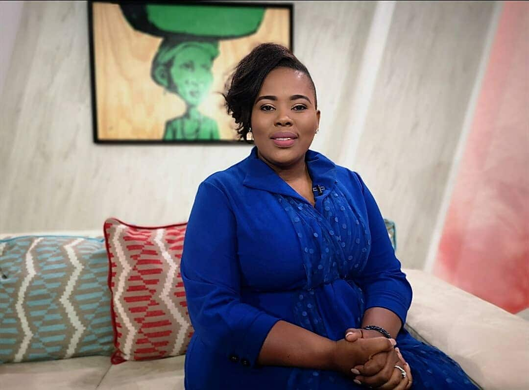 Lebo Sekgobela age, children, husband, songs, albums, record labels and  nominations