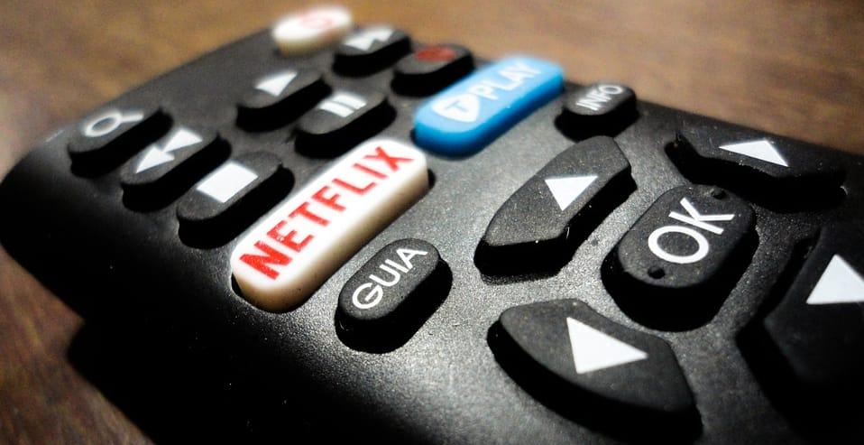Netflix South Africa vs Showmax