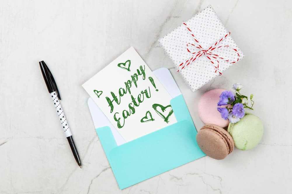 30 Best Happy Easter messages, greetings and wishes with pictures 2019