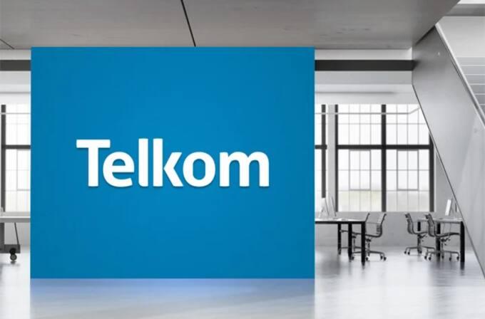 How to buy data on Telkom