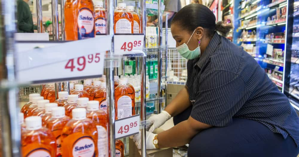 Temporary, Employees, South African, Major pharmacy retailer, Dis Chem , Criminal charges, Alleged, Fraudulent, Covid 19, Vaccination, Scheme, Vaccination cards, Krugersdorp President Square, Site