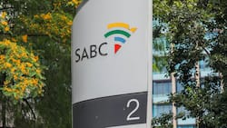 Another 600 SABC employees being retrenched due to 'restructuring'
