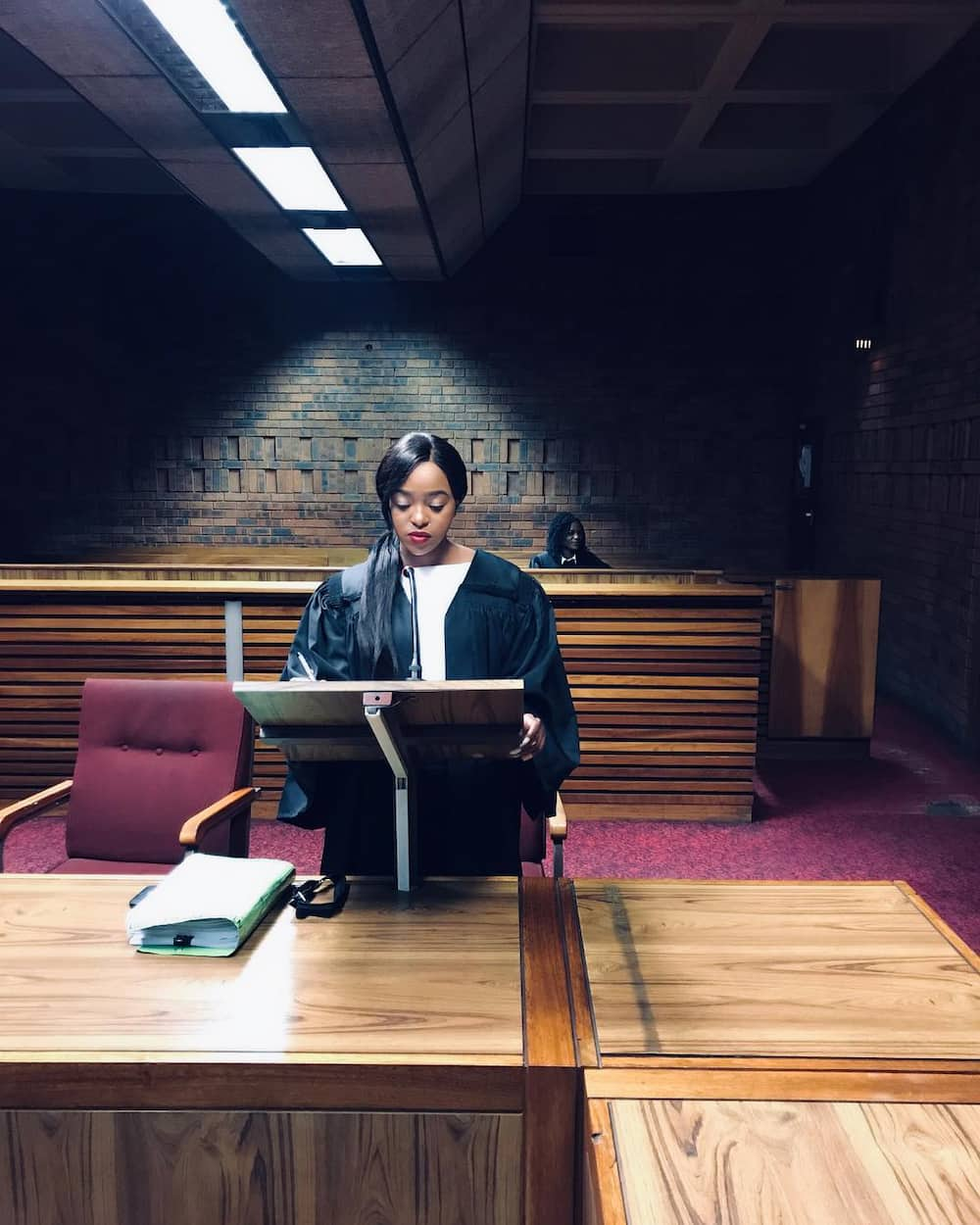 jurisdiction of magistrates courts in south africa