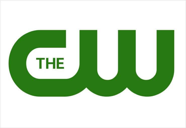 Tv series download