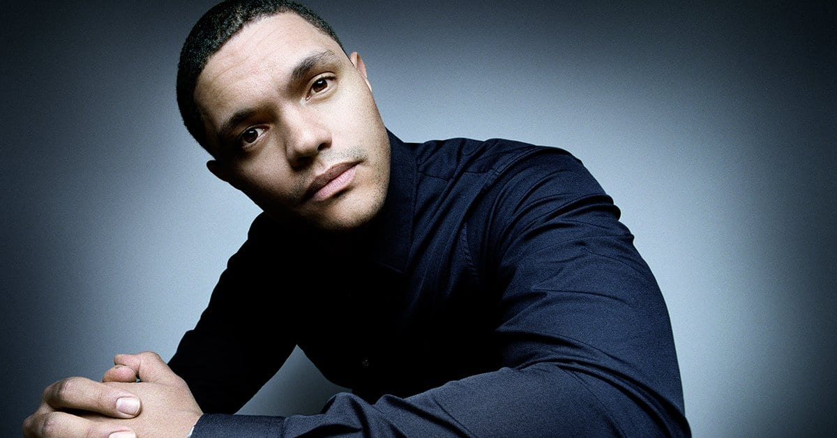 trevor noah its my culture trevor noah latest trevor noah stand up full