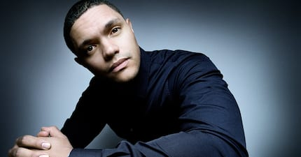 Trevor Noah penthouse - cost and pictures