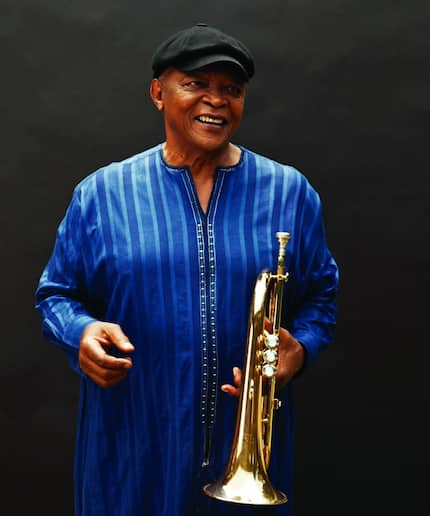 Best Hugh Masekela songs