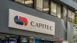 Capitec joins the student loan market for postgrad, offers 7% interest rates