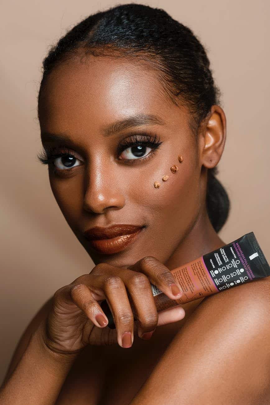 cheap makeup south africa