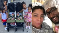 Mother, 32, delivers 3rd consecutive set of twins, births 6 children in 5 years
