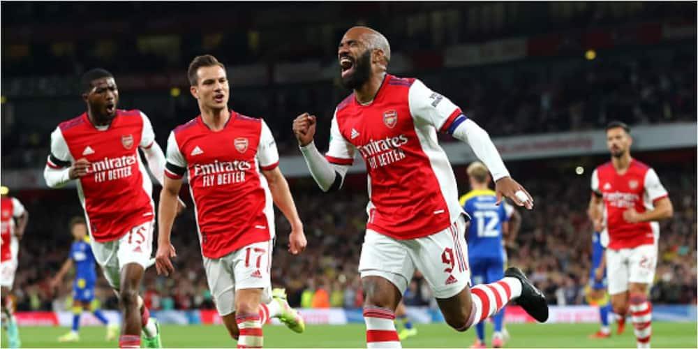 Arsenal, Championship, AFC Wimbledon, Carabao Cup, Third round