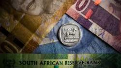 Business news: SA rand reaches 2 year high against US dollar