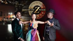 House of Zwide Teasers for August 2021: Saanjh is happy about Arjun's safety
