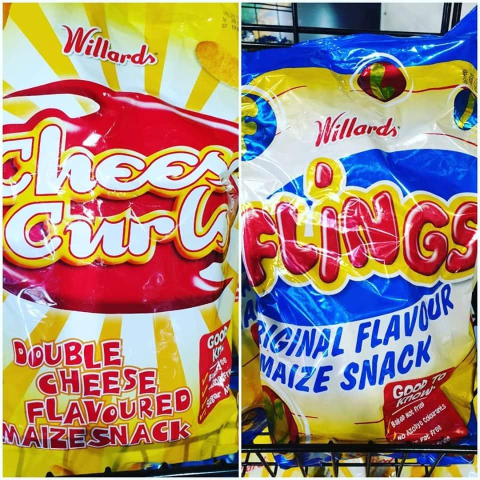 flings chips