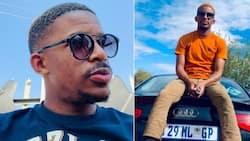 """""""Gone too soon"""": Mom asks son for ID number, Mzansi responds with flames"""