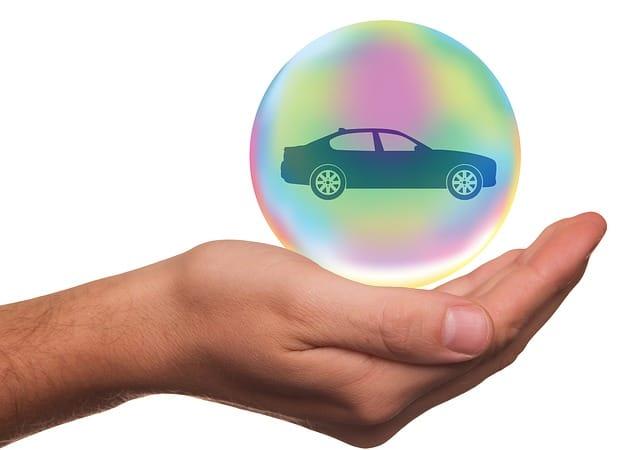 Best short term insurance companies South Africa 2020