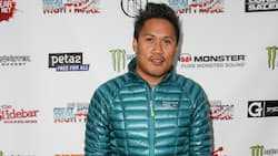 Dante Basco: age, wife, movies and TV shows, voice over roles, latest updates