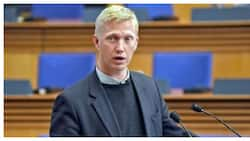 DA qualifications: ANC to lay a charge of fraud against JP Smith