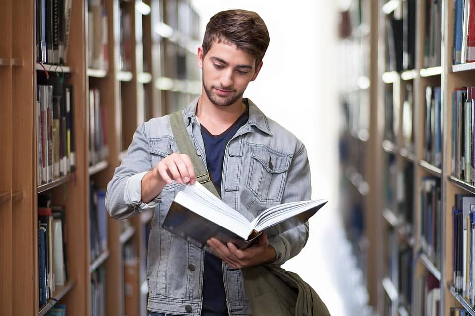 List of teaching colleges in South Africa