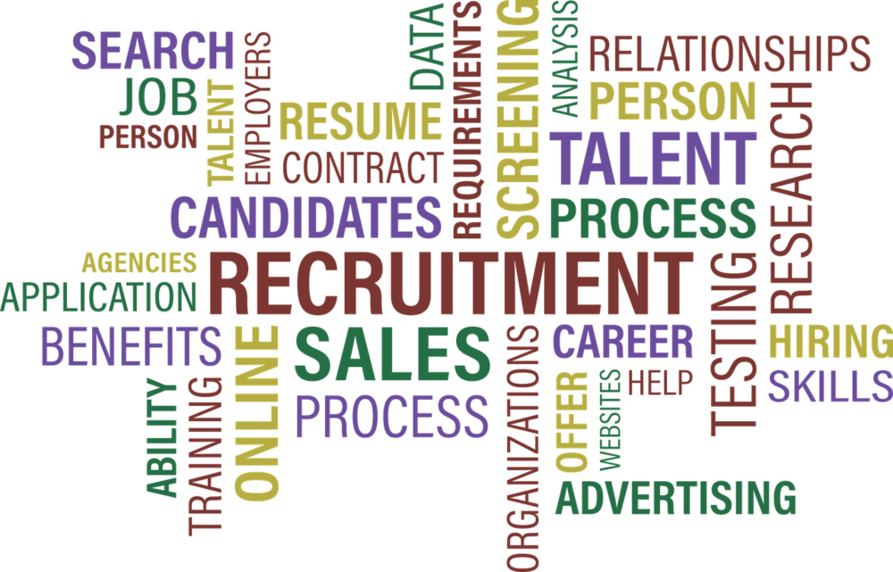 best recruitment agencies in johannesburg