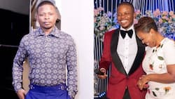 Bushiris to take Malawian government on for contravening court order