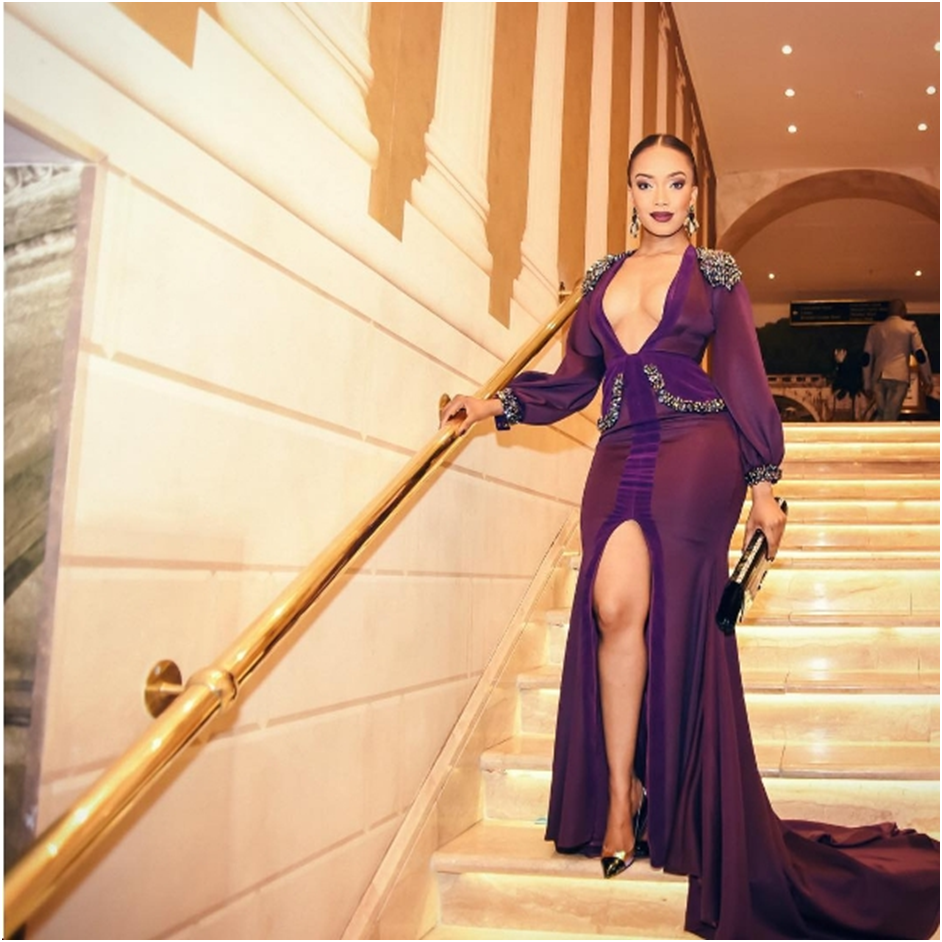 Top 20 Curvy SA (South African) Celebrities In 2020 Briefly SA