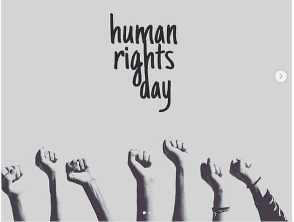 10 facts about Human Rights Day South Africa with pictures 2019