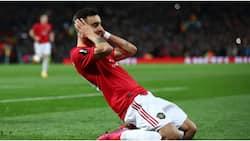 Bruno Fernandes set to pocket huge amount in new Manchester United deal