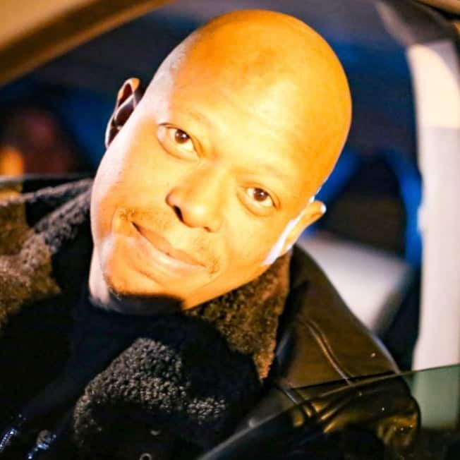 Mandla Maphumulo biography: age, real name, songs, albums, Instagram and net worth