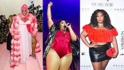Lizzo outfit ideas: 30 bold and inspiring styles that will look good on you