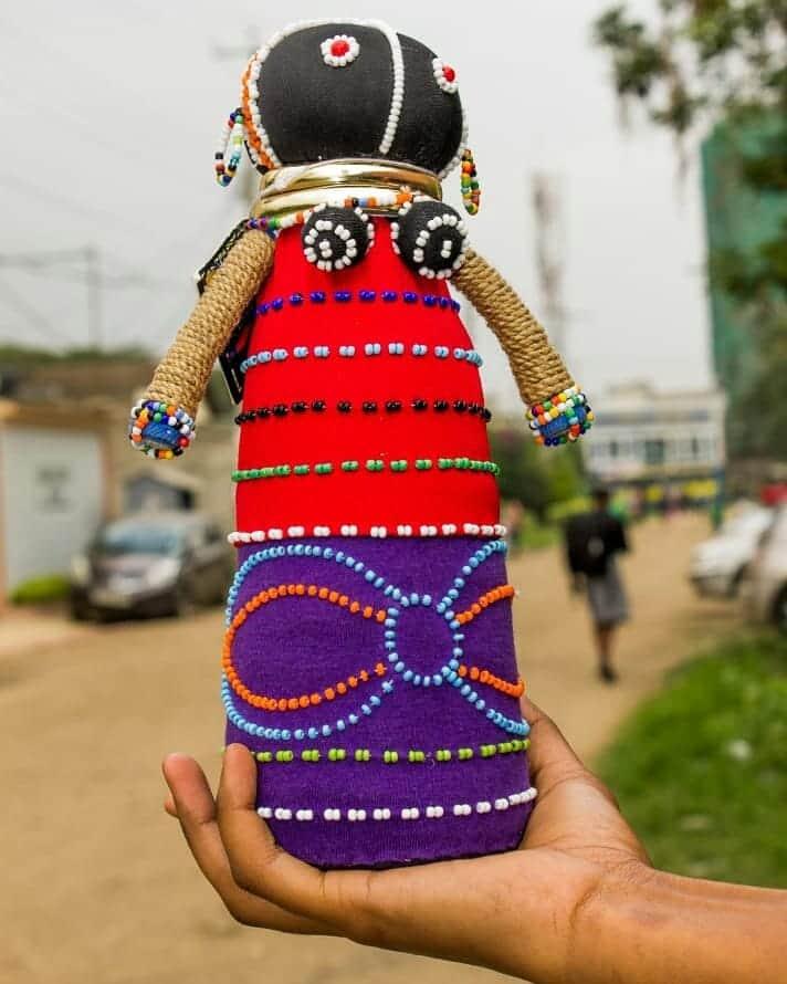 Ndebele culture customs