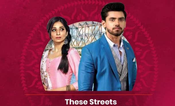 These Streets Zee World