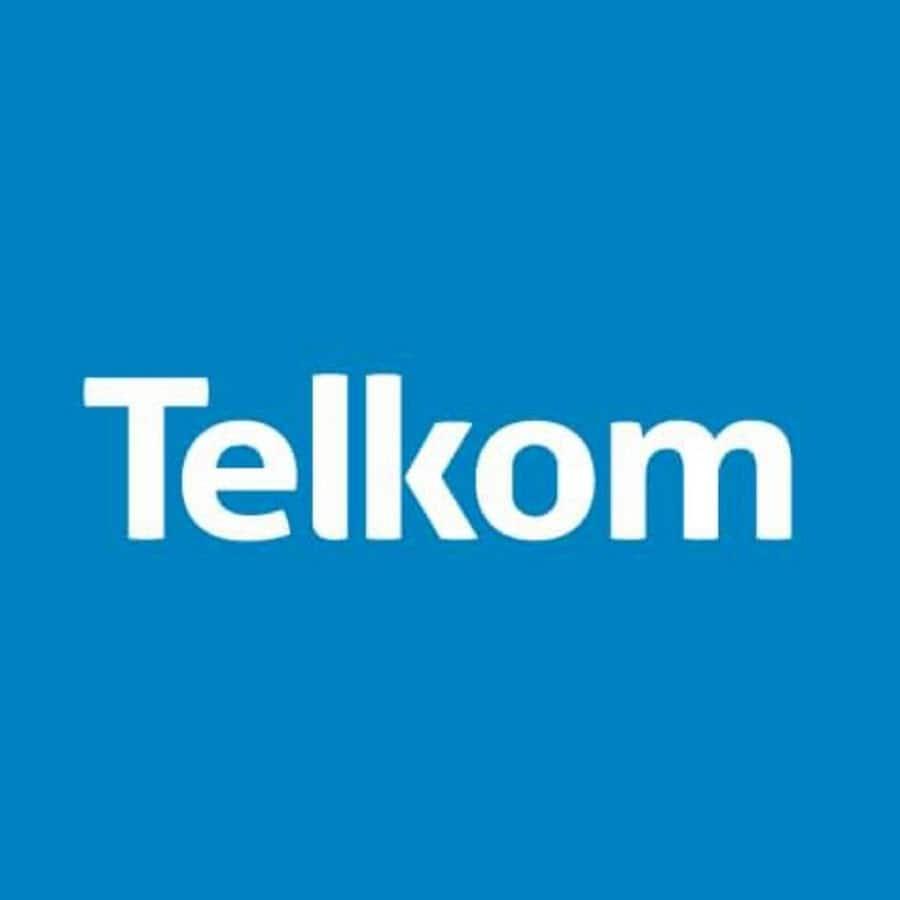 Telkom Fibre pack