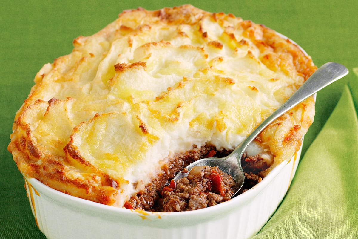 5 best beef mince recipes healthy mince recipes mince recipes jamie oliver mince meat recipe meals with mince ideas with mince