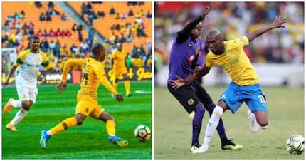 Kaizer Chiefs to achieve epic milestone against Sundowns on Saturday