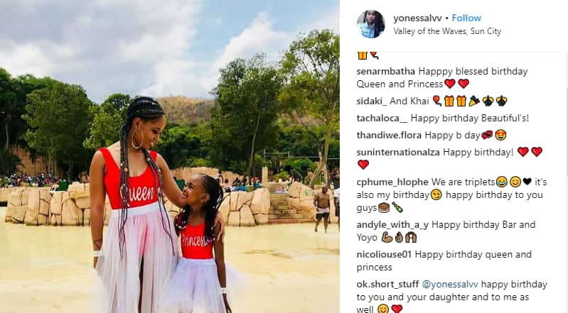Kwesta wife age, pics, name and biography kwesta twitter kwesta age how old is kwesta wife