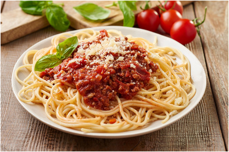 Spaghetti and mince recipes South Africa spaghetti bolognaise resep easy spaghetti and mince recipes spaghetti bolognese recipe mince and spaghetti spaghetti bolognese easy