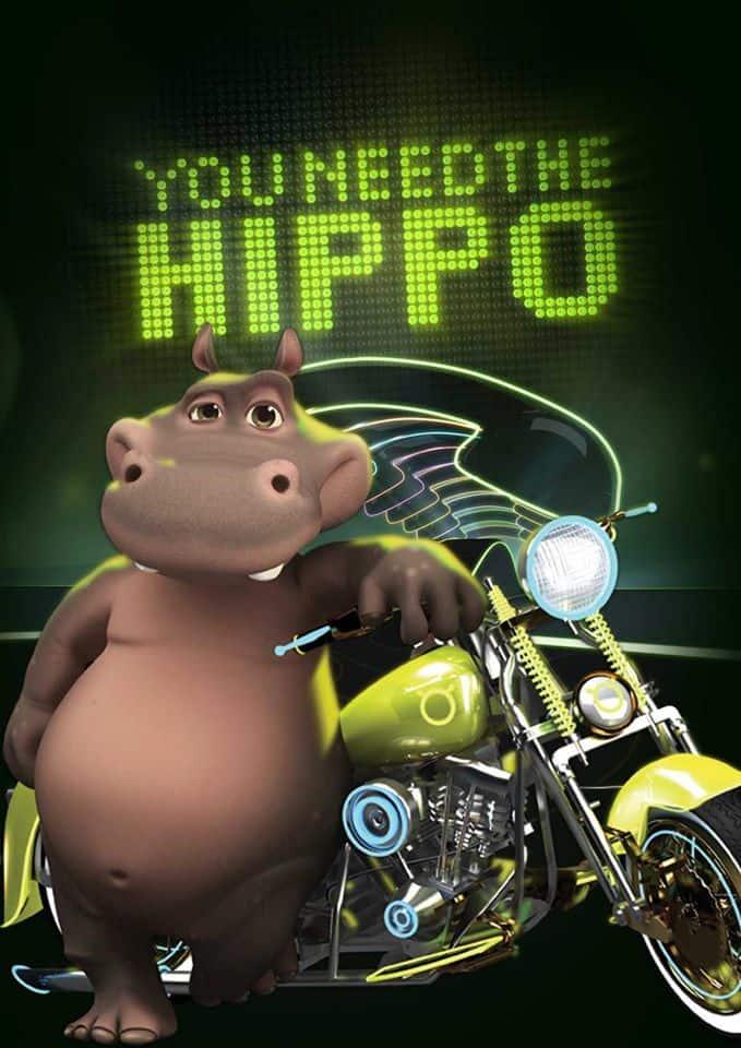 Hippo travel insurance
