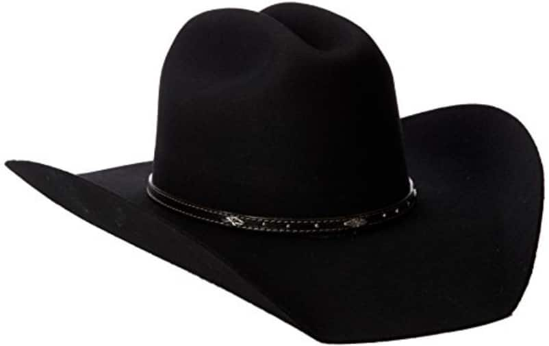 hats for men with long hair