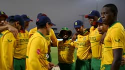 Mzansi applauds Proteas after nail-biting T20 World Cup warm-up win over Pakistan