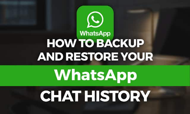 How to restore whatsapp chats How to restore whatsapp chats How to restore whatsapp chats How to restore whatsapp chats whatsapp backup  whatsapp restore