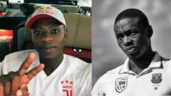 Kagiso Rabada makes big career stride after claiming 200th Test wicket