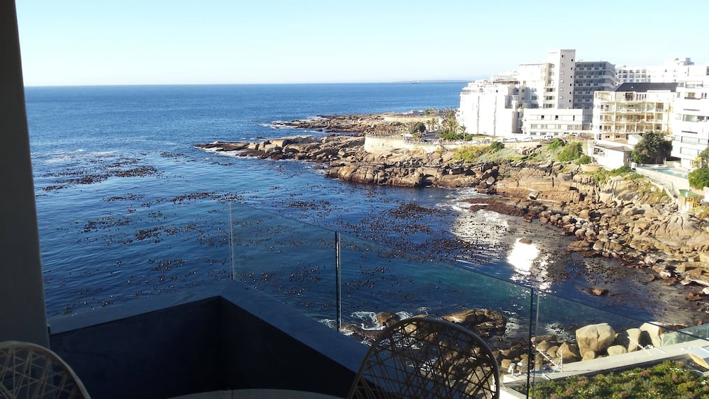 10 wealthiest suburbs in South Africa