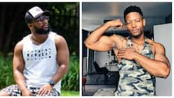 """Mzansi reacts to Prince Kaybee and Cassper fight: """"Mr Nudes has a point"""""""
