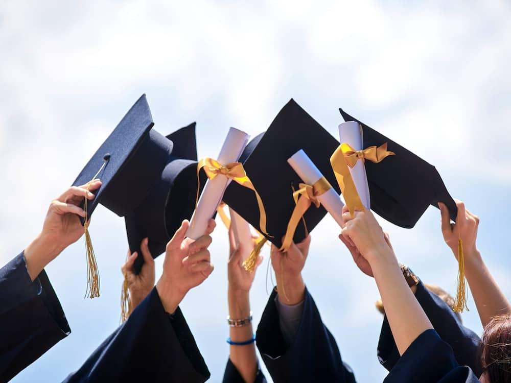 universities in Namibia