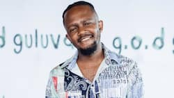 Kwesta shares how his 2016 classic hit 'Ngud' blew his expectations