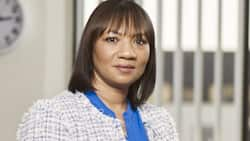 Clicks appoints Bertina Engelbrecht as CEO after Ramsunder quits, SA reacts